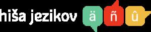 Jezikovna šola Maribor - Hiša Jezikov