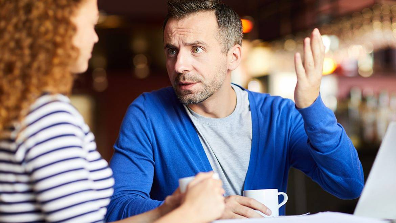 Učenje tujega jezika in lažni prijatelji