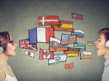 Poznate razloge za večjezičnost?