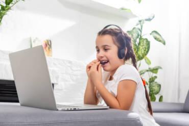 Online učenje tujih jezikov je trend prihodnosti